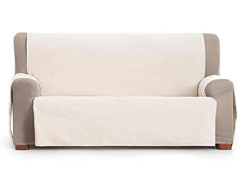 JM Textil Salvadivano Impermeabile Emma, 2 posti (110cm), Colore 00
