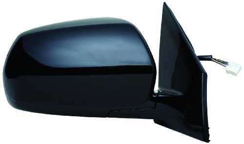 fit-system-68051n-nissan-murano-passenger-side-replacement-convex-mirror-by-fit-system