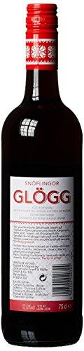 Vinglgg-Rot-6-x-075-l