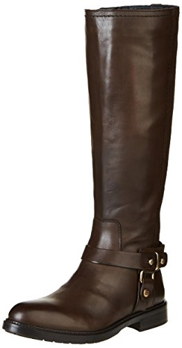tommy-hilfiger-holly-5a-botas-altas-para-mujer-color-coffee-bean-talla-37