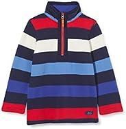 Joules Dale Suéter pulóver para Niños