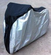 bike-cover-l
