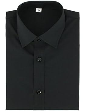 Boutique-Magique - Camisa - para niño