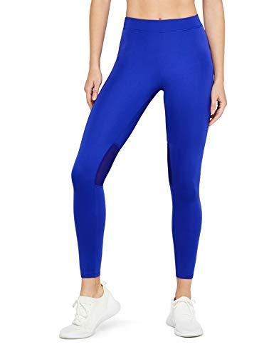 Marchio Amazon AURIQUE Leggings Sportivi Donna