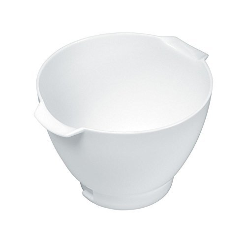 Kenwood Genuine Mixing Bowl For Your KM Series Food Processor / Mixer Appliance. by Kenwood