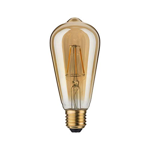 Paulmann effiziente LED-Technik