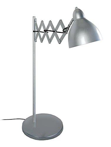 tosel-90075-armonica-lampada-da-scrivania-in-lamiera-di-acciaio-verniciato-in-alluminio-epossidico-6