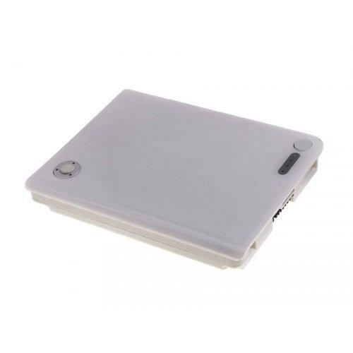 Premium Akku für Apple iBook G4 14 Zoll, Li-Ion, 14,4V (Ibook Akku)