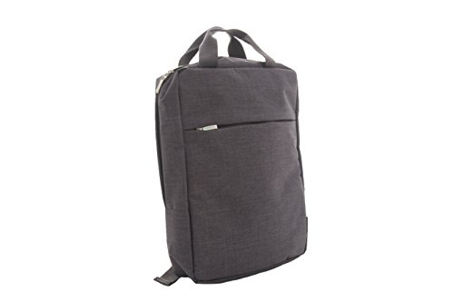 greenwitch-laptop-backpack-marrone-a283bp1