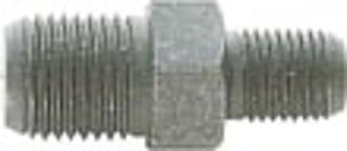 Hepyc 61070000000 - Portabrocas / Accesorios para construccion, Ø3/8-1/2mm(BLACK&DECKER)