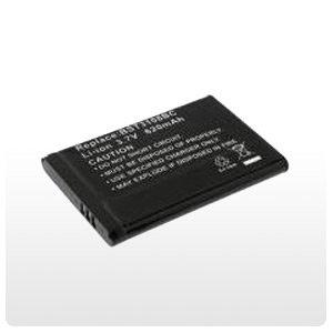 Qualitätsakku - Akku für Samsung SGH-X200 - 620mAh - 3,7V - Li-Ion