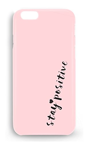 Funda Carcasa Chica Glam Frases para Xiaomi Redmi Note 5A (sin Sensor Huella Trasero) plástico rígido