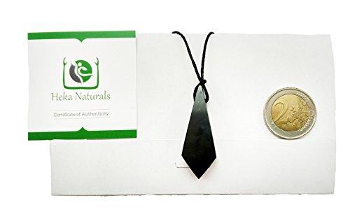 crystal-shungite-pendant-necklace-natural-stone-chakra-crystal-healing-energy-karelia-russia