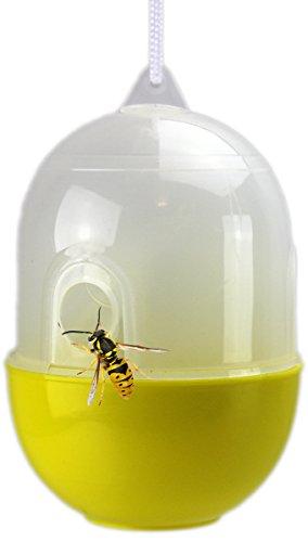 gyd-bio-wespenfalle-muckenfalle-fliegenfalle-wespenfallen-insektenfalle-fur-obstbaume-co