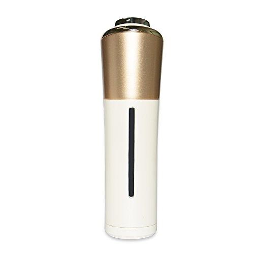 enshey-ultraschall-iontophorese-gerat-gesichts-reinigung-massage-schonheit-instrument