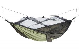 ligero-moskito-traveller-thermo-hamaca-ideal-para-camping