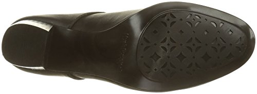 Hush Puppies Margot, Escarpins Femme Noir