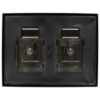 atman-by-phat-farm-for-men-gift-set-cologne-spray-34-oz-aftershave-34-oz-0-by-phat-farm