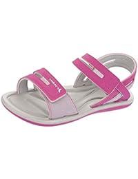 823a76723747 Amazon.co.uk  Rider - Sandals   Women s Shoes  Shoes   Bags