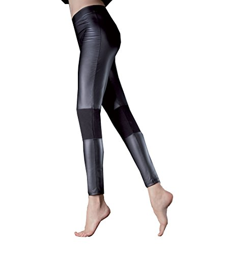 maxmara-etere-leather-and-jersey-leggings-black-small