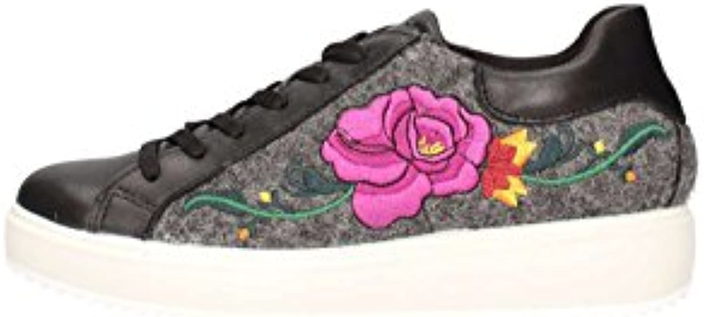 Igi&co 8798300 Sneakers Mujer  En línea Obtenga la mejor oferta barata de descuento más grande