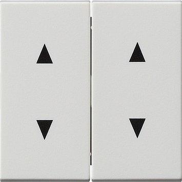 gira-115027-persiana-arco-m-simbolo-de-la-flecha-systemm-55-de-limpiador-de-colour-blanco-mate