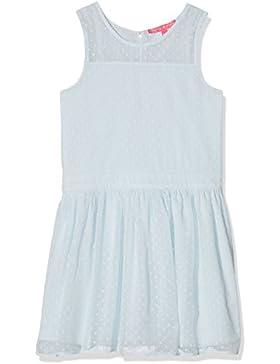 Derhy Mädchen Kleid Erva