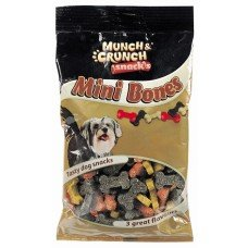 2-packs-of-munch-crunch-mini-bones