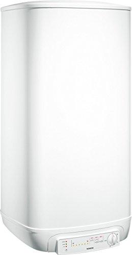 DG80025 Warmwasserspeicher 80 L Zweikreis