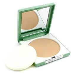 Clinique Almost Powder MakeUp SPF 15 - No. 03 Light - 10g/0.35oz