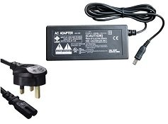 mains-battery-charger-for-samsung-vp-d381-handycam-camcorder-2-hours-quick-charging-aaa-products-12-
