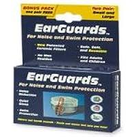 Kapselgehörschützer Wasser und Sound Schutz 2 preisvergleich bei billige-tabletten.eu
