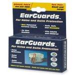 Kapselgehörschützer Wasser und Sound Schutz 2
