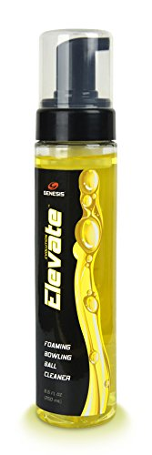 genesis-evolution-elevate-tm-foaming-bowling-ball-cleaner-allzweck-bowling-ball-reiniger-250-ml