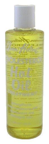queen-helene-colesterolo-hot-oil-cura-trattamento-240-ml-capelli-kur