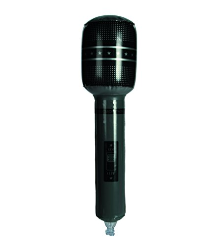 black-blow-up-microphone-ideal-for-fancy-costume-accessories-hen-parties-music-themed-parties-and-st