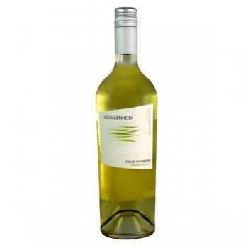 gouguenheim-winery-gouguenheim-escondido-torrontes