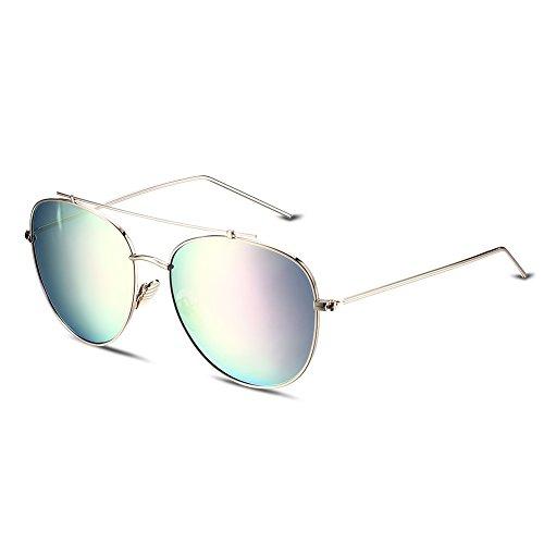 nykkola-twin-beams-cadre-en-metal-polarisees-lentilles-de-couleur-miroir-oeil-de-chat-lunettes-de-so