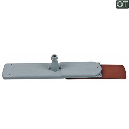 Bras d'arrosage pour lave vaisselle AEG 111922623
