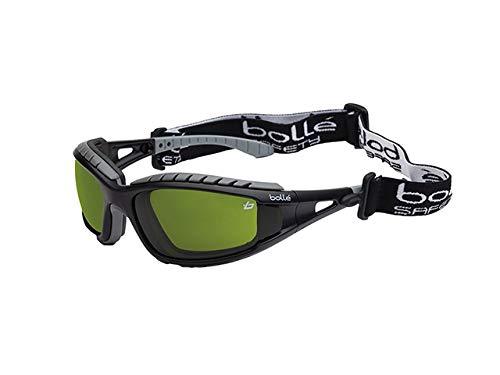 Tracker tracpsf Sicherheit Brille (Sicherheit Tracker Bolle)