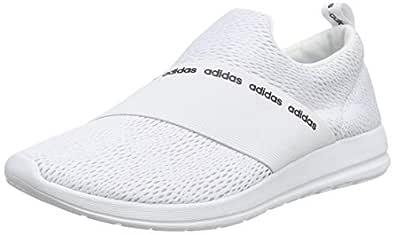 adidas Refine Adapt, Scarpe da Corsa Donna