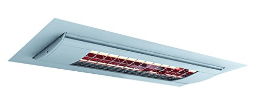Sola-Etherma-Magic-reflector-de-infrarrojos-con-marco-de-montaje-05-kW-titan-9100291