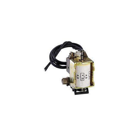 LEGRAND / BTICINO - DPX B  DISPARO M T  24V AC