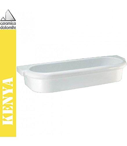 ceramica-dolomite-lavabo-canale-serie-kenya-art-j0644-bianco
