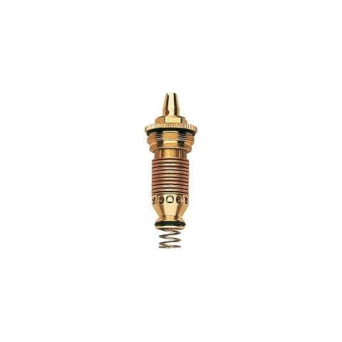 Grohe Zubehör - Thermoelement (für Grohmix, 1/2 Zoll AP/UP, bis Baujahr 79) 47010000