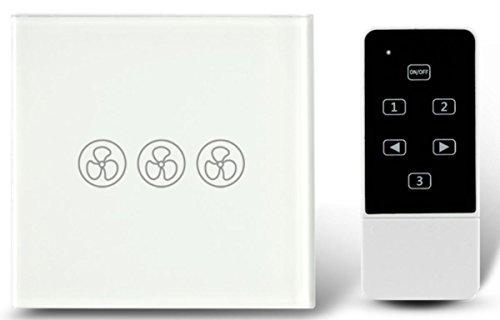 parete-ventola-di-interruttore-touch-86-eu-standard-di-velocita-della-ventola-interruttore-white-cry