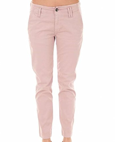 Diesel Rosa slim fit chinos