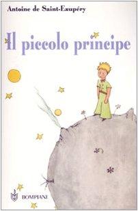 Il Piccolo Principe. Ediz. illustrata. Con gadget
