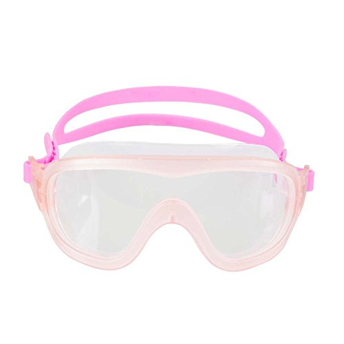 neopine-swim-goggles-for-kids-ages-1-12japanese-non-toxic-medical-grade-siliconeprofessional-waterpr