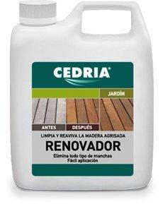 renovador-de-la-madera-cedria-es-un-eficaz-limpiador-de-maderas-agrisadas-debido-a-la-expuesicion-al